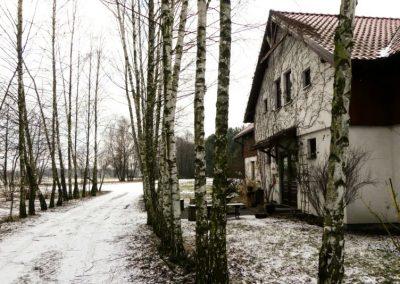 Odosobnienie-zima-15-