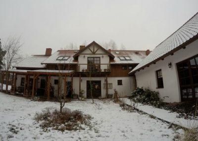 Odosobnienie-zima-35-