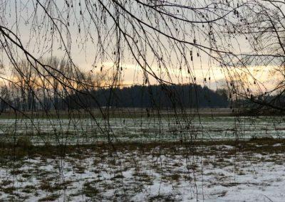 Odosobnienie-zima-7-