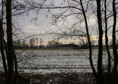 Odosobnienie-zima-9-