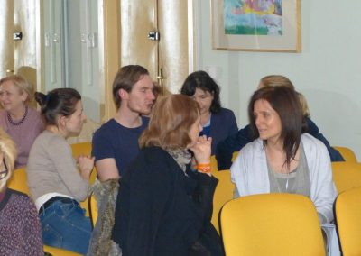 konferencja (7)