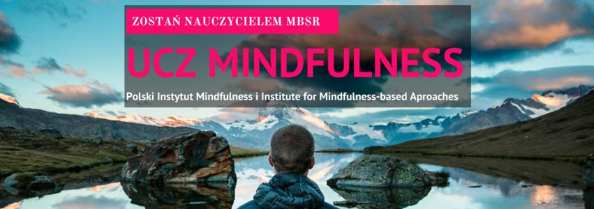 Studium Nauczycielskie MBSR – spotkanie otwarte