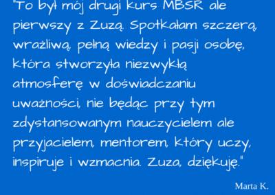 rekomendacja_marta