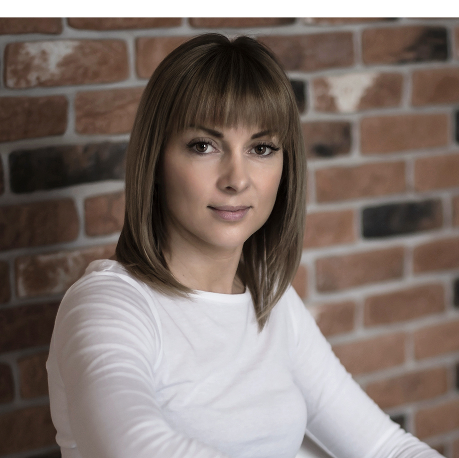Sylwia Rogala-Marciniak