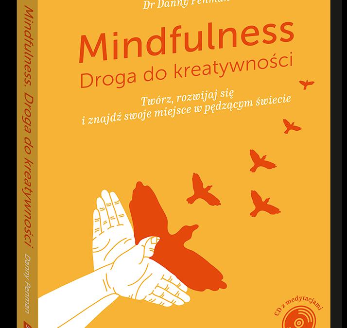 Mindfulness – droga do kreatywności