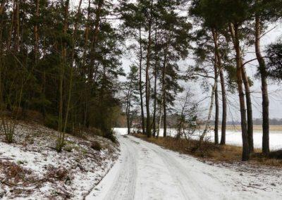 Odosobnienie-zima-18-