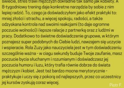 Rekomendacja-Piotra