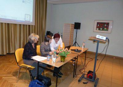 konferencja (1)