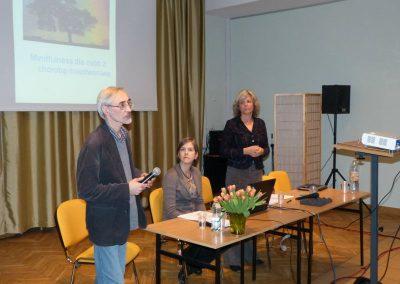 konferencja (3)