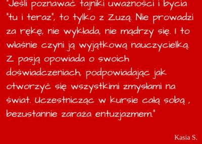 rekomendacja_kasia-szu