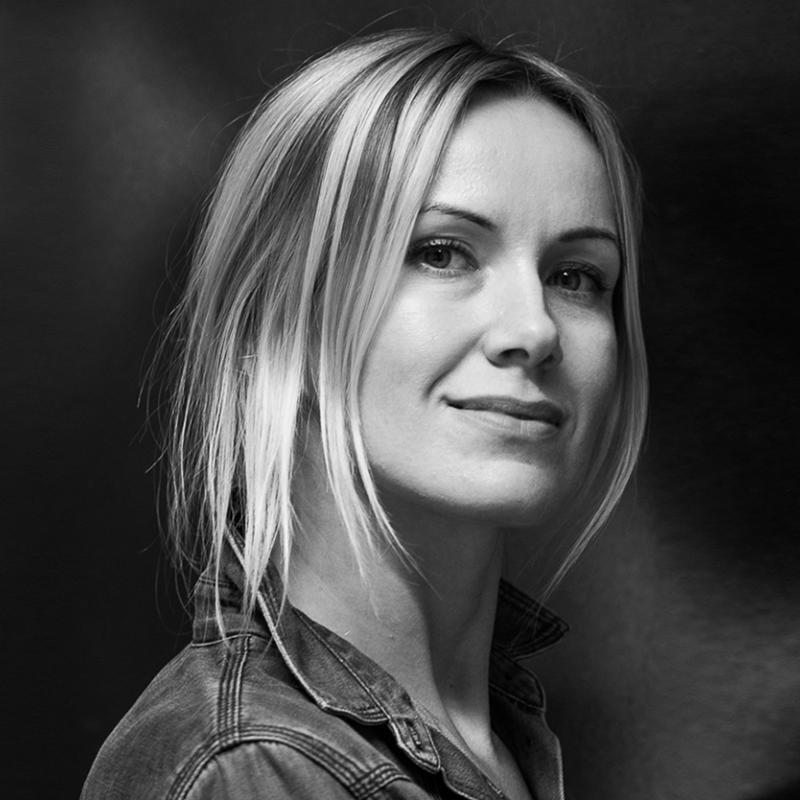Katarzyna Jaguszewska