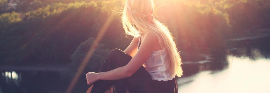 Mantra współczucia na trudne chwile – praktyka nieformalna mindfulness
