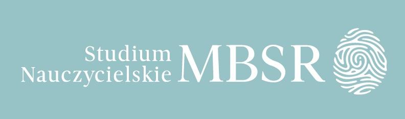 Studium Nauczycielskie MBSR – spotkanie informacyjne