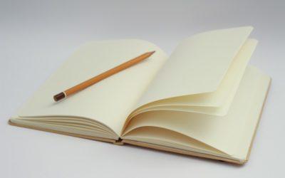 Umysł początkującego czyta autobiografię
