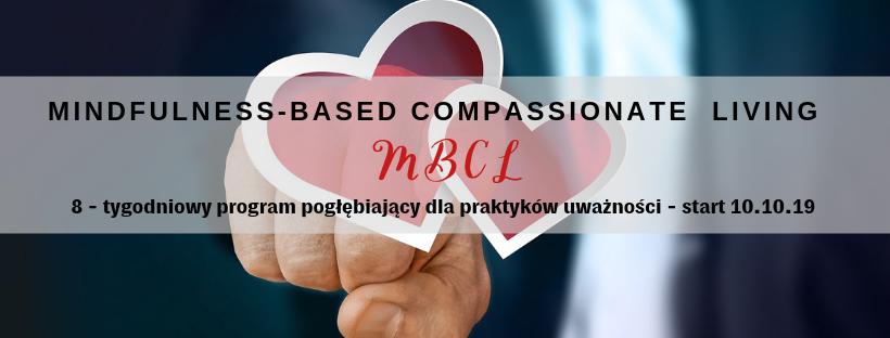 MBCL z Moniką Witkowską
