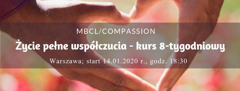 MBCL z Emilią Kędziorek