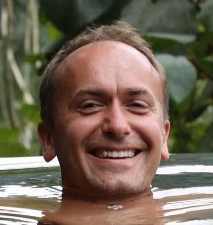 Piotr Mechliński